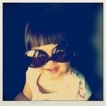 googleフォト、子供写真、整理